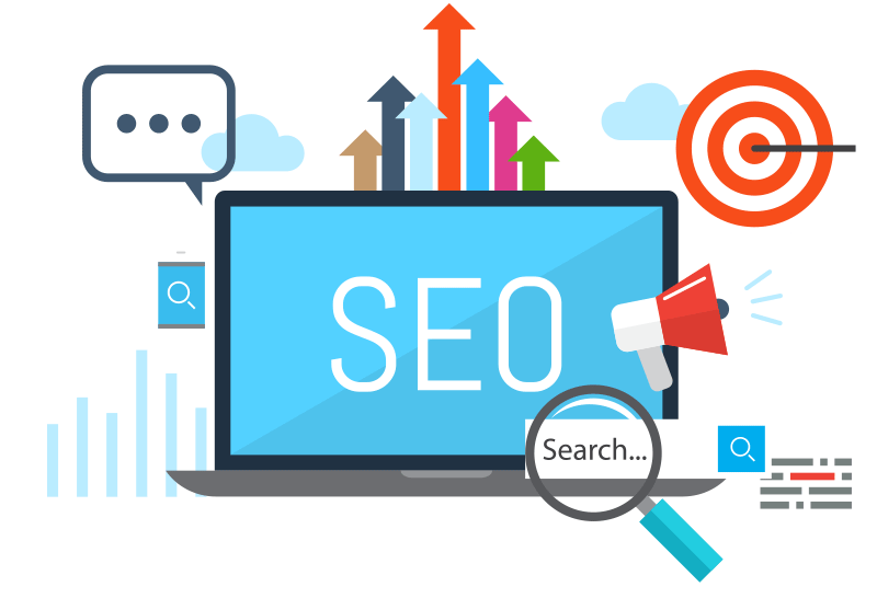 Image result for local seo services